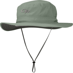Outdoor Research Helios Sun Hat sage green